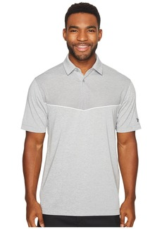 Under Armour CoolSwitch Graphic Polo