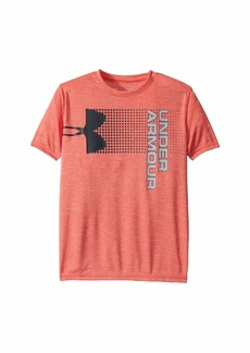 Under Armour Crossfade Tee (Big Kids)