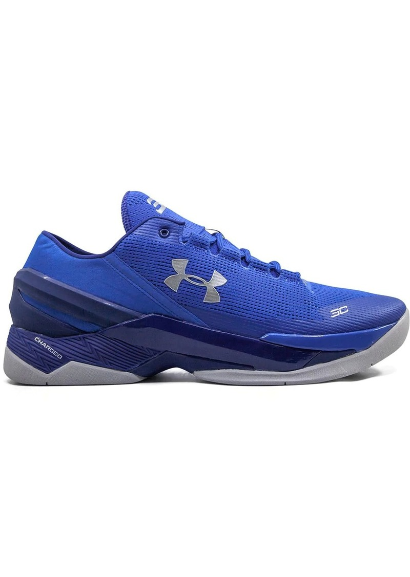Under Armour Curry 2 Low sneakers