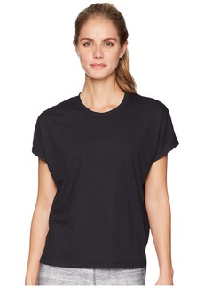 Under Armour Essentials Tee