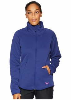 Under Armour Extreme ColdGear Jacket