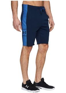 Under Armour EZ Knit Shorts