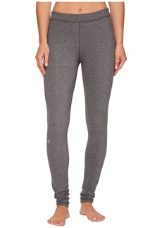 Under Armour Favorite Leggings - Solid