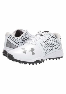 Under Armour Finisher TF
