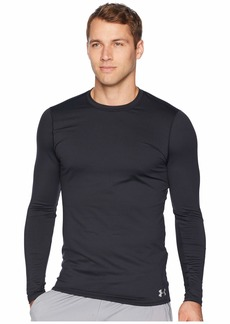 Under Armour Fitted ColdGear® Crew