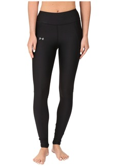 Under Armour Fly By Run Leggings
