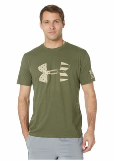 Under Armour Freedom Tonal BFL Tee