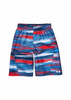 Under Armour Grater Volley (Big Kids)