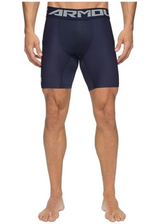 Under Armour Heatgear Armour 2.0 Compression Shorts