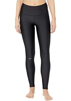 Under Armour HeatGear® Armour High-Rise Leggings