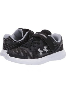 Under Armour Impulse (Little Kid)