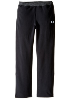 Under Armour Infrared Pants (Big Kids)