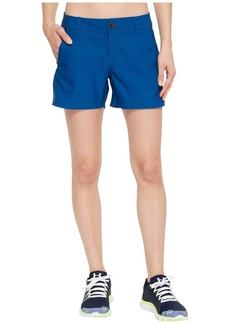 Under Armour Inlet Shorts