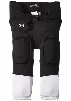 Under Armour Integrated Football Pants (Big Kids)
