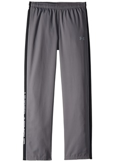 Under Armour Interval Warm-Up Woven Pants (Big Kids)
