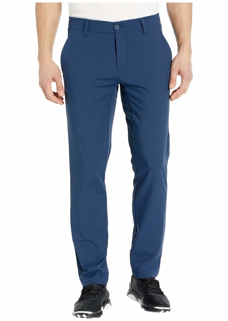 Under Armour Iso-Chill Tapered Pants