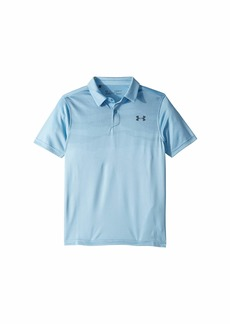 Under Armour Jordan Spieth 3rd Major Saturday Polo (Big Kids)