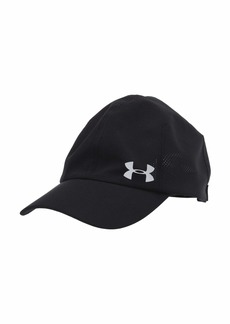 Under Armour Launch Run Cap