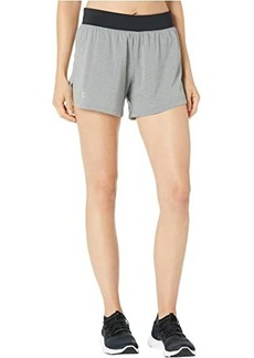 """Under Armour Launch SW 5"""" Shorts"""