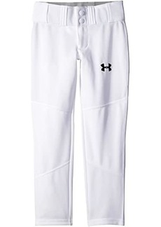 Under Armour Lead Off Pants (Big Kids)