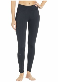 Under Armour Links Leggings
