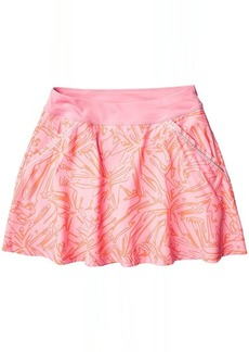 Under Armour Links Printed Skort