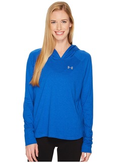 Under Armour Long Sleeve T-Shirt Hoodie