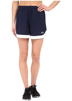 Under Armour Maquina Shorts