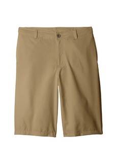 Under Armour Medal Play Shorts (Big Kids)