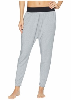 Under Armour Modal Terry Tapered Slouch Pants