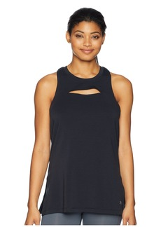 Under Armour Modal Terry Tunic