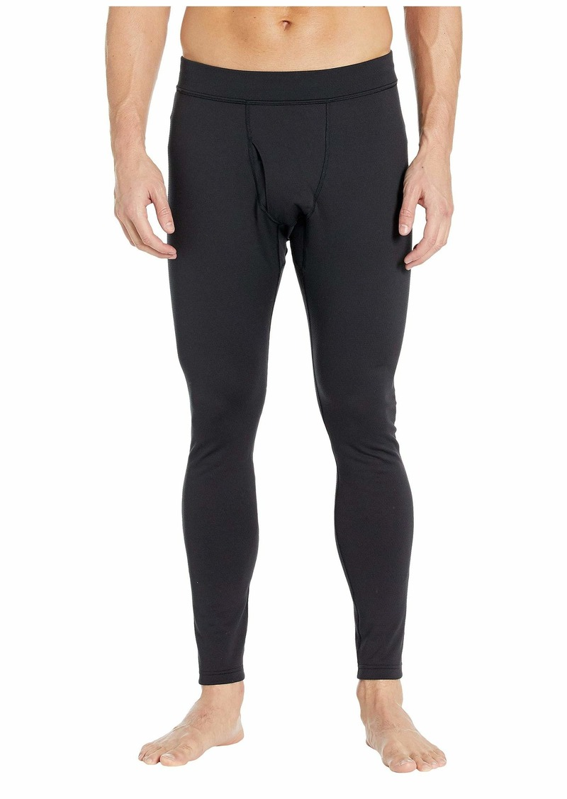 Under Armour Packaged Base 4.0 Leggings