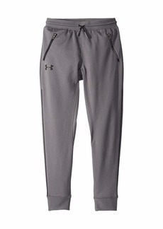 Under Armour Pennant Tapered Pants (Big Kids)