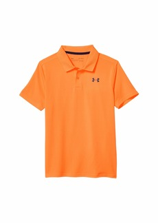 Under Armour Performance Polo 2.0 (Big Kids)
