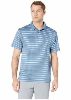 Under Armour Performance Polo 2.0 Divot Stripe