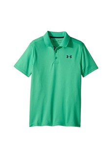 Under Armour Performance Polo (Big Kids)