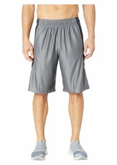 """Under Armour Perimeter 11"""" Shorts"""