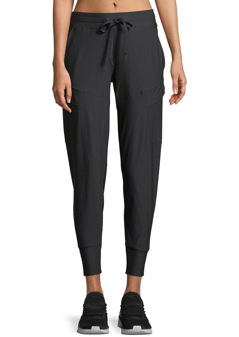 Under Armour Perpetual Loose Jogger Pants