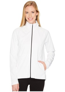Under Armour Pick Up The Pace Storm Reactor Jacket