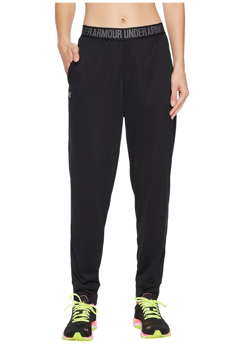 Under Armour Play Up Tech Pant