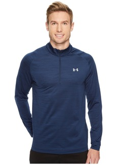 Under Armour Playoff 1/4 Zip