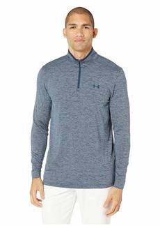 Under Armour Playoff 2.0 1/4 Zip