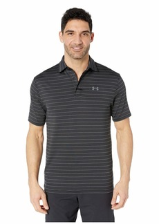 Under Armour Playoff Polo 2.0