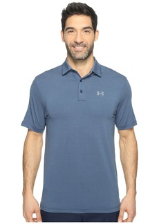 Under Armour Playoff Polo Vented