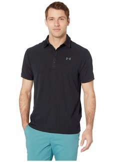 Under Armour Playoff Vented Polo