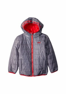 Under Armour Pronto Puffer (Big Kids)