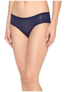 Under Armour Pure Stretch Sheer Hipster