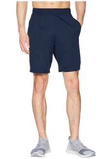Under Armour Raid 2.0 Novelty Shorts