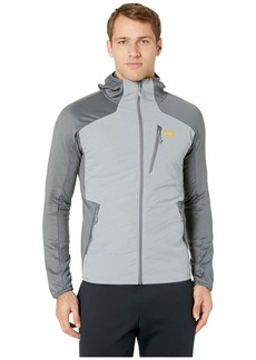 Under Armour ColdGear Reactor Jacket