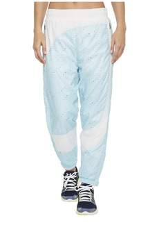 Under Armour Relay Pattern Track Pants